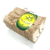 OLIVOS 天然橄欖油皂180g★Vivo薇朵