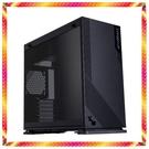 微星Z490主機i9-10850KA限量版處理器 GTX1660 新世代的電玩體驗