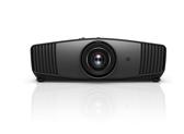 贈HDMI【名展影音】BENQ W5700 4K HDR 家庭劇院投影機 色準導演機  另售 TW7400 UHD65