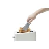 日本《EATOCO》燕三条430不鏽鋼防滑耐熱夾