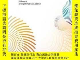 二手書博民逛書店英文原版罕見鈴木鋼琴學校 卷一 Suzuki Piano School Volume 1 with CDY21