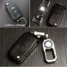 Volkswagen POLO  golf6 高爾夫6 Tiguan 汽車 鑰匙包 真皮 鑰匙皮套 手工縫線