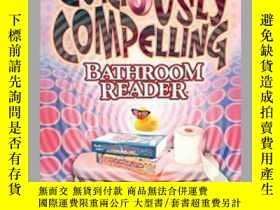 二手書博民逛書店Uncle罕見John s Curiously Compelling Bathroom ReaderY4100