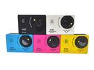 〔3699shop〕SJ4000聯詠1080P行車記錄器防水相機攝影機