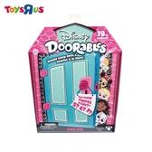 玩具反斗城 迪士尼疊疊城5入驚喜盒(隨機出貨)
