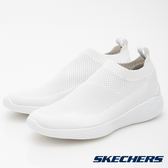 SKECHERS (男) 健走系列 GO STRIKE - 54211WHT