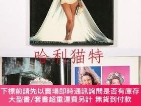二手書博民逛書店Richard罕見Schickel: Striking Poses Photographs from the Ko