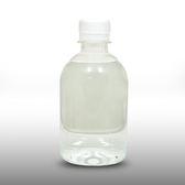 送現金券贈禮天然純淨潤滑液300mll大容量適用自愛器跳蛋自慰套飛機杯潤滑劑潤滑油情趣按摩油