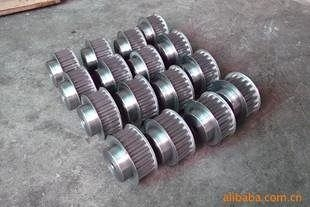 鋁合金5M同步帶輪