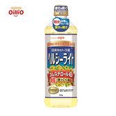 日本 日清製油 CANOLA油 (芥籽油) 900g 特級芥花油 芥花菜籽油 菜籽油 油