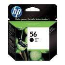 HP C6656AA NO.56 原廠黑色墨水匣 適用OJ4225/OJ6110/OJ5510 /photosmart 7150/7550/7260等