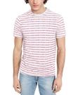 美國代購 AX ARMANI EXCHANGE 短袖T恤 (M~XXL) 1357