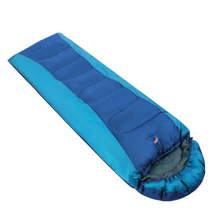 戶外/野營睡袋