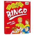 賓果遊戲機 BINGO 桌遊 益智遊戲 (購潮8)