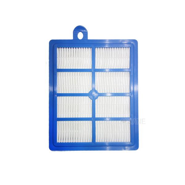 HEPA13過濾網適用伊萊克斯Electrolux吸塵器Z8871/ZUO9927/ZUF4206ACT/ZUF4207ACT  HEPA13級可洗