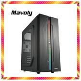 全新進階B460技嘉 i5-10500 六核12緒 8GB 高效能1TB 升級主機