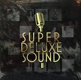 【停看聽音響唱片】【黑膠LP】SUPER DELUXE SOUND 1