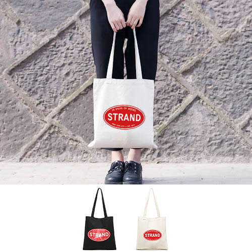 帆布袋 手提包 帆布包 手提袋 環保購物袋--單肩/拉鏈【DE155414】 BOBI  08/24