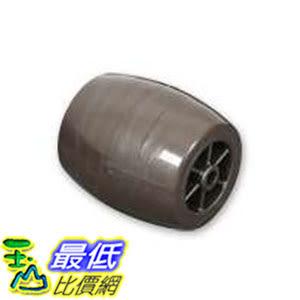 [104美國直購] 戴森 Dyson Part DC23  Power Floor Tool Barrel Wheel DY-909756-01