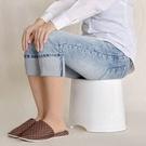日本製造INOMATA浴室專用22公分安全座椅
