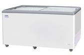 «免運費»HiRON海容 6尺 玻璃推拉冷凍櫃 (HSD-658)【南霸天電器百貨】