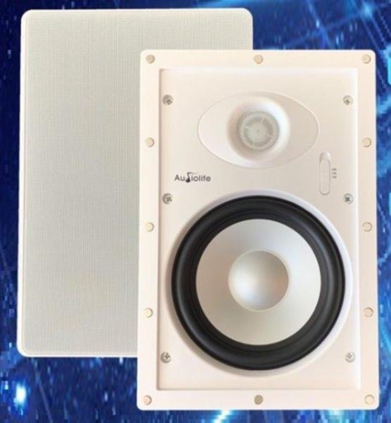 Audiolife DH-3961 崁入式喇叭(一組兩支)
