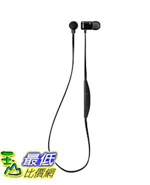 [美國直購] beyerdynamic 716952 Byron BTA in-ear with DSP