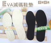 糊塗鞋匠 優質鞋材 C54 4mm EVA減碼鞋墊 鞋店贈品 大號半減碼鞋墊