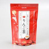 日本青森蘋果茶包 35g/袋