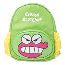 蠟筆小新 正版授權 兒童背包 後背包 鱷魚餅乾