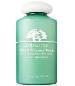 ORIGINS 品木宣言扭轉乾坤賦活保溼美肌水Plus+ 150ml