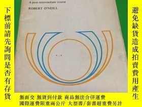 二手書博民逛書店Kernel Lessons罕見Plus【英語核心課本,續編】Y167905 出版1972