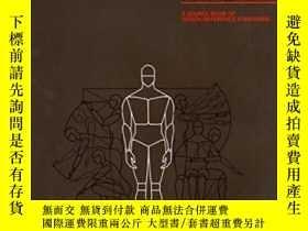 二手書博民逛書店Human罕見Dimension And Interior SpaceY364682 Julius Paner