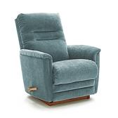 La-Z-Boy 10T584-A153495 莫蘭迪綠 iclean 休閒椅