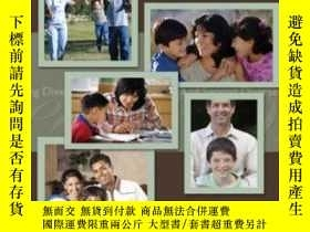 二手書博民逛書店Knowing罕見And Serving Diverse Families (3rd Edition)-了解和 不