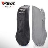高爾夫球包保護套 托運球包防雨套 雨衣(防靜電防塵)包套 防水袋 依凡卡時尚