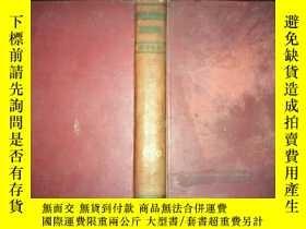 二手書博民逛書店A2罕見NEWSPAPER EDITING(A manual f