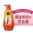 50惠頭皮調理護髮乳(蓬潤型)400ml...