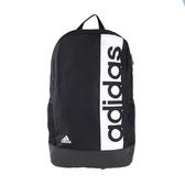 Adidas LIN PER BP 女後背包 NO.S99967