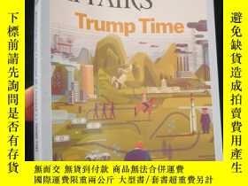 二手書博民逛書店原版美國外交期刊罕見 外交事務 (Foreign Affair