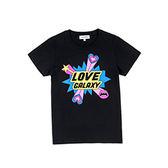 Yazbukey 星際T恤(L號)