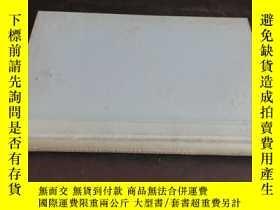 二手書博民逛書店罕見實用臨牀酶學(英文)Y5919 見圖 見圖