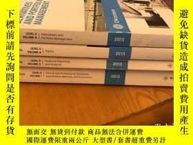二手書博民逛書店ethical罕見and professional standa
