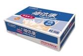 (2箱)三多補体康高纖高鈣營養配方24入/箱—箱購-箱購