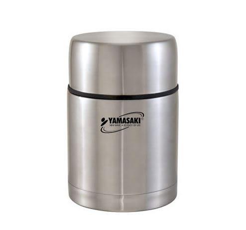 YAMASAKI 山崎750ML真空悶燒罐 SK-750ML