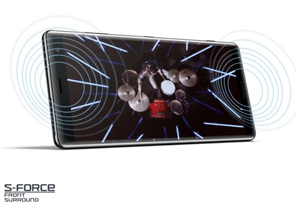 Sony Xperia XZ3 H9493 【加送空壓殼+保貼】