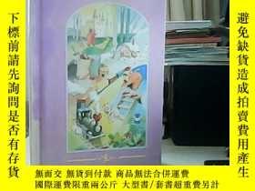 二手書博民逛書店Parade罕見of StoriesY22753 Esther