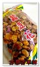 古意古早味 蠶豆酥 (大發/600公克)...