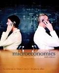 二手書《Microeconomics: Theory with Applications, Sixth Canadian Edition (6th Edition)》 R2Y ISBN:0131217