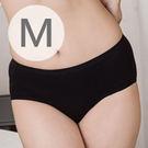 0383配褲-黑-M